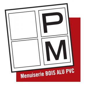 PM INDUSTRIE