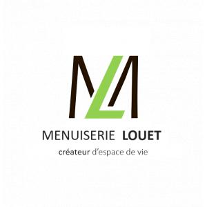 ML Menuiserie LOUET