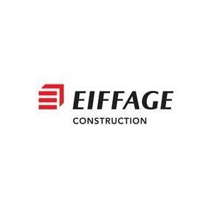 EIFFAGE CONSTRUCTION BOURGOGNE FRANCHE COMTE