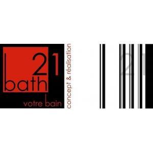 BATH 21