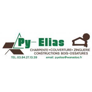 PY-ELIAS