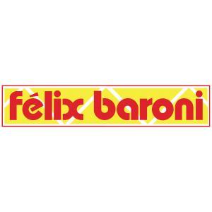 FELIX BARONI SA