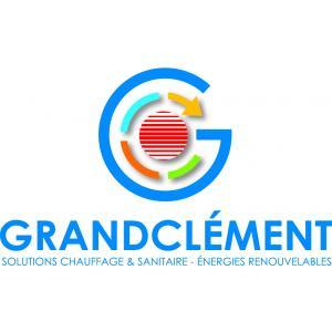GRANDCLEMENT SAS