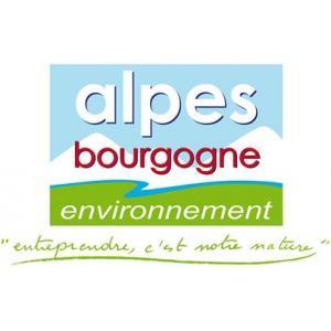 ALPES BOURGOGNE ENVIRONNEMENT