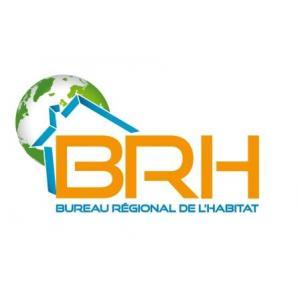 BUREAU REGIONAL DE L'HABITAT
