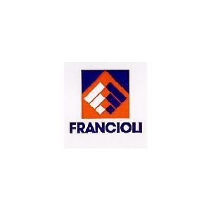 FRANCIOLI