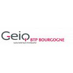 Geiq BTP Bourgogne