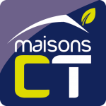 MAISONS CT